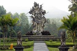 Bali Tour Package, Bali Travel, Tour in Bali