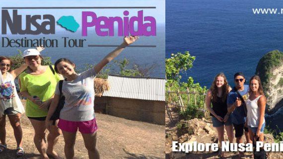 nusa penida tour, nusa penida snorkeling tour, tour nusa penida, nusa penida island tour, nusa penida tour package